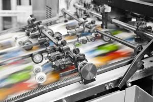 hti-manufacturing